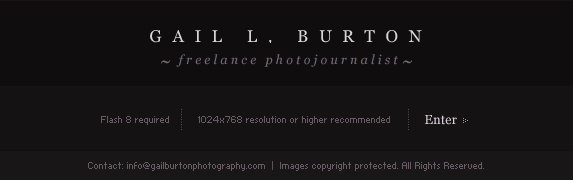 Gail Burton Photography